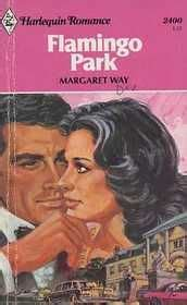 Harlequin Margaret Way Pencarian Cinta 1000 images about vintage romances on novels romances and books