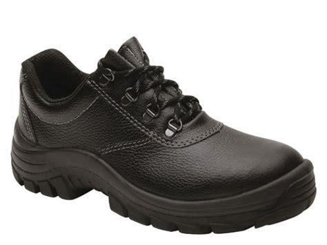 safe tread shoes bova 60001 radical safety shoe bova safety footwear