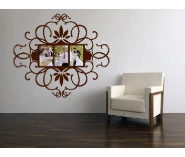 cornici adesive per pareti adesivi cornici adesive per pareti e mobili