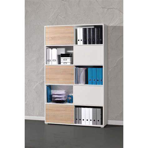 meuble rangement bureau design meuble de rangement bureau design bureau solde lepolyglotte