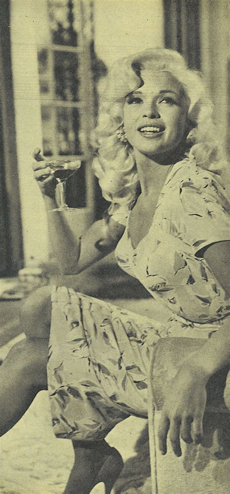 jayne mansfield jayne mansfield classic movies photo 21334906 fanpop