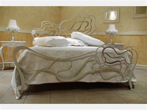 camere da letto giusti portos best da letto giusti portos images house design