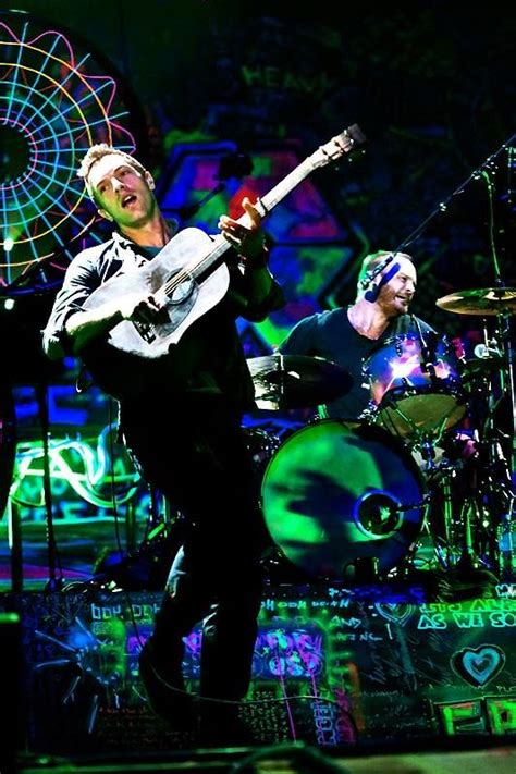 coldplay i guarantee 1000 images about coldplay collage on pinterest