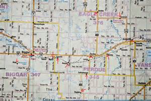ghost towns map our ghost town map bise en