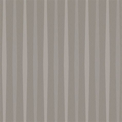 steel grey striped pattern 1200x600mm porcelain wall and