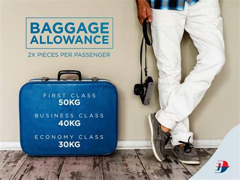 united airline baggage policy airlines bag policy malaysia airlines baggage allowance