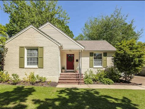 east memphis luxury homes for sale affordable east memphis homes