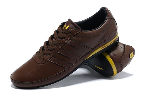 best football boots for comfort comfortable soccer shoes red indoor soccer shoes www