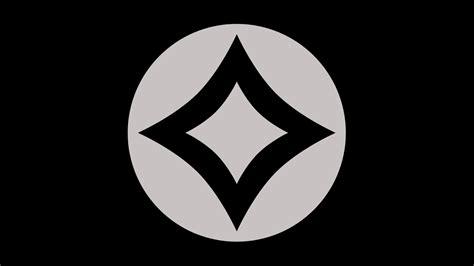 Mtg Mana Symbols Wallpaper