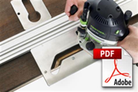 arbeitsplatten verbinden schablone aw tools