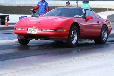 lowrider corvette will 15 quot rims fit stock 88 0 can you say quot lowrider