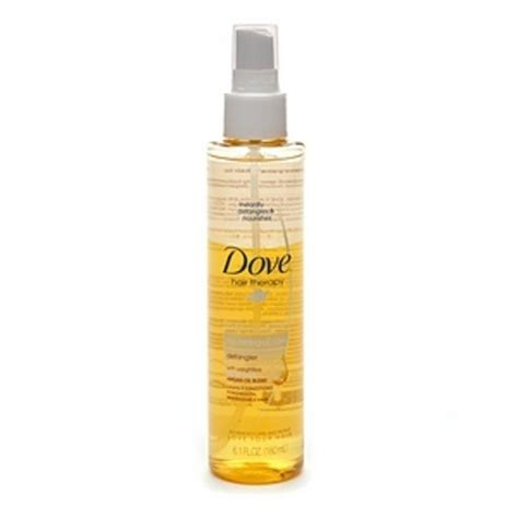 best moisturizer for blnd hair 8 dove hair therapy care conditioning oil care