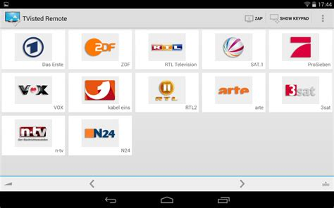 aptoide tv for pc download aptoide for samsung smart tv toast nuances