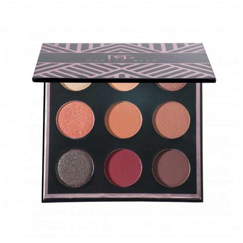 Makeup Palette Makeover what s new makeup eyeshadow palette with gifts international