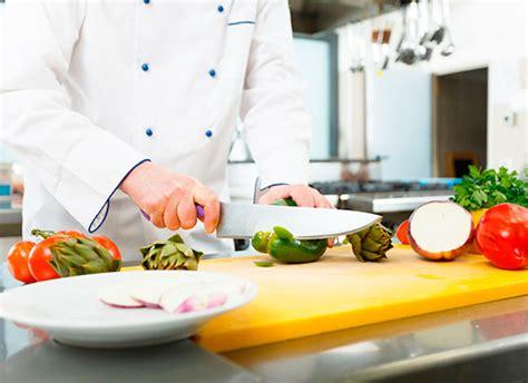 corsi cucina regione lazio corso cucina italiana chef cucinare