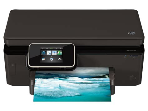 Printer Hp All In One hp photosmart 6520 e all in one printer hp 174 official store