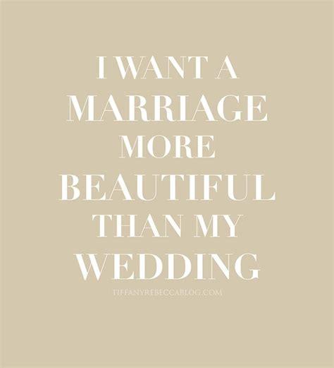 wedding quotes wedding quotes beautiful quotesgram