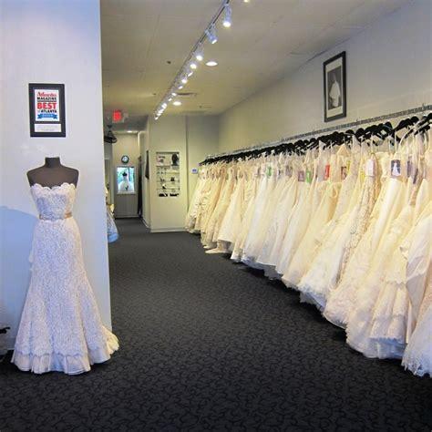 wedding gown boutiques in atlanta ga wedding dress boutiques in atlanta minimalist navokal