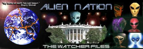 kalask the reptilian question books the watcher files ufos aliens reptilians secret
