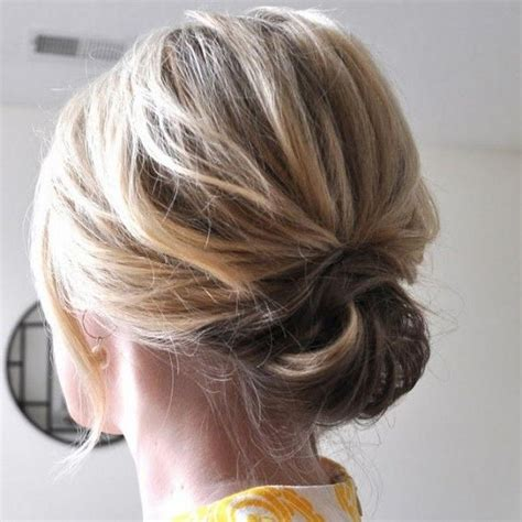 best way to put up hair for gymnastics meet 15 best ideas of long hairstyles put hair up