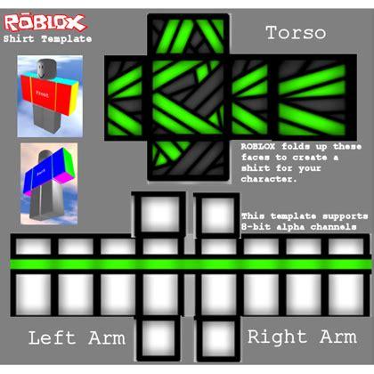 Shirttemplate 3 Roblox Roblox Shirt Template