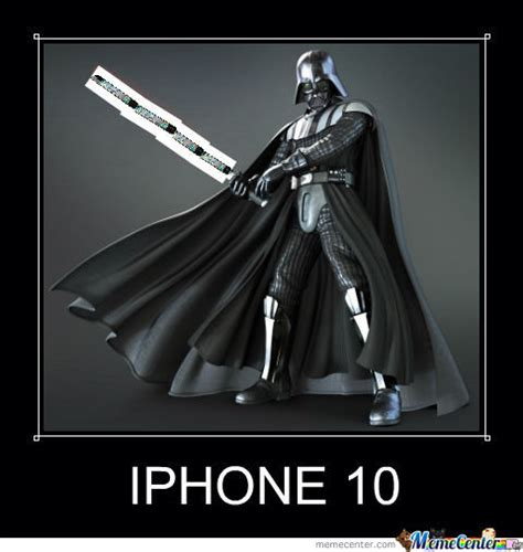 Iphone 10 Meme - iphone 10 by busotan meme center
