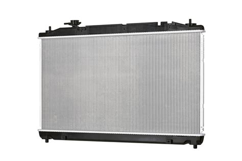 New Tank Top Tank Radiator Toyota Agya Ayla 2014 10005052 Mobil new renewably sourced polymer debuts in radiator end tank program jointly developed with dupont