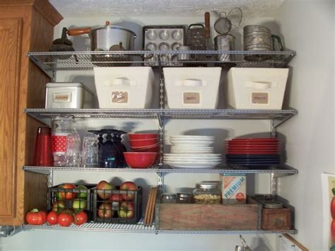 Container Store Pantry Bins Quickinfoway Interior Ideas Container Store Shelving