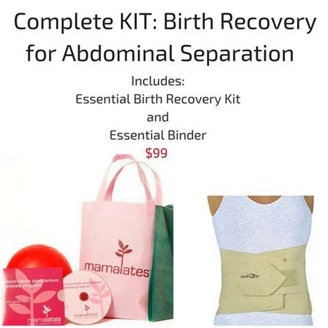 25 best ideas about diastasis recti on diastis recti exercises diastasis recti
