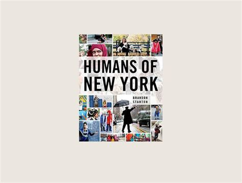 New York Coffee Table Books Top 40 Best Coffee Table Books For Cool Reading Material