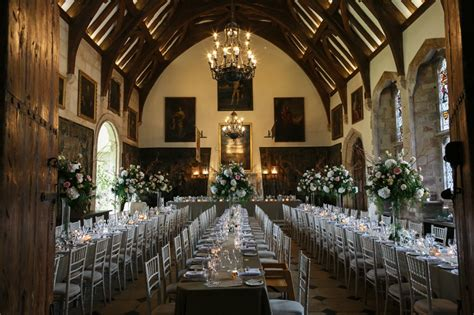 castle weddings south west wedding venues in south west berkeley castle uk