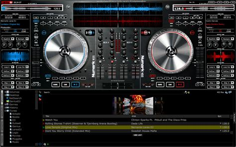 dj software free download full version for pc latest version virtual dj pro full version free download pc game suite