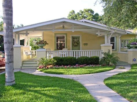 craftsman bungalow style bungalow style house design craftsman house styles design
