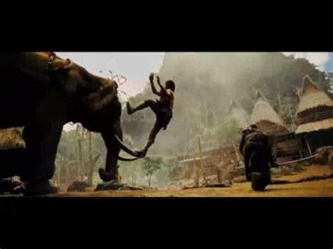 affiche du film ong bak 2 la naissance du dragon ong bak 2 la naissance du dragon de tony jaa panna