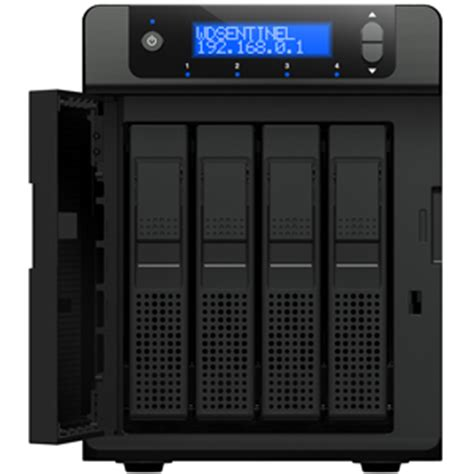 home storage server western digital announce new windows storage server