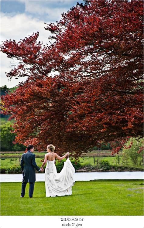 Wedding Belles Banbury by Bisham Buckinghamshire Wedding Vicki Dave 187