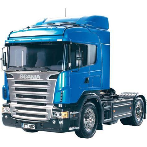 Trucker Carlcox 01 Bighel Shop 1 tamiya 300056318 scania r470 1 14 elektro rc modell lkw