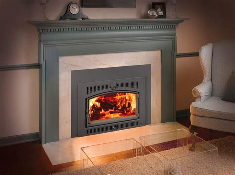 Traditional Fireplace Ideas by Traditional Fireplace Ideas The Fireplace Place