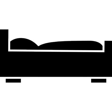 da letto gratis letto materasso scaricare icone gratis