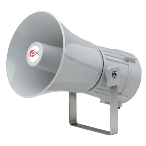 Alarm Horn ma121f alarm horn sounder ip66 67 2 21 200