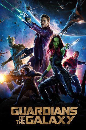regarder vf un beau voyou film complet french gratuit complet regarder ou t 233 l 233 charger guardians of the galaxy