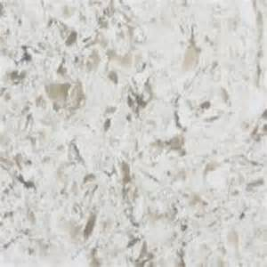 silestone colors 3 cm silestone quartz los angeles silestone colors