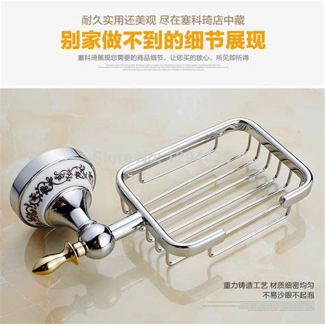 European Dish Drying Rack by European Dish Rack Bcep2015 Nl
