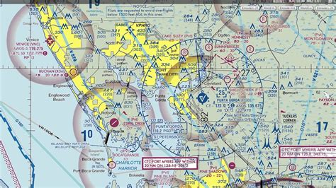 sectional charts sectional charts eaa webinar using vfr sectional charts