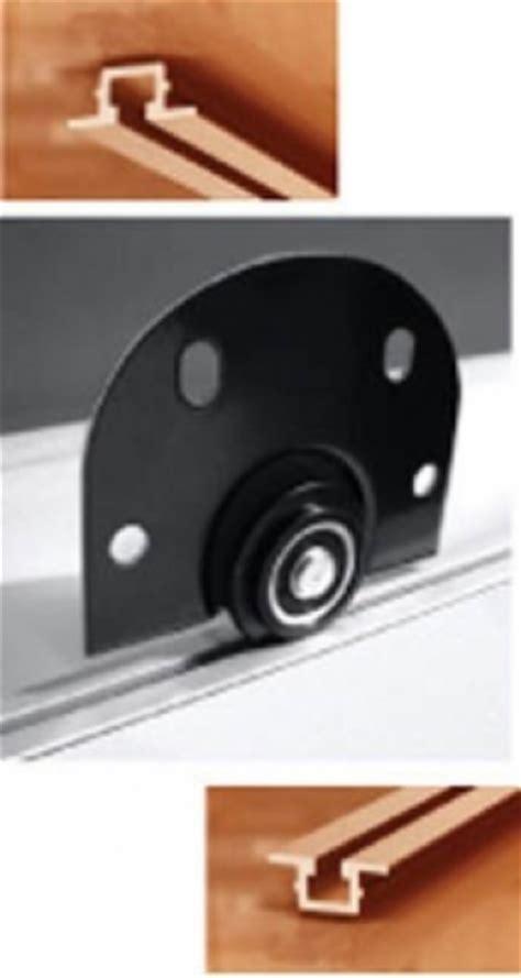 bypass cabinet door track bypass cabinet door hardware mf cabinets