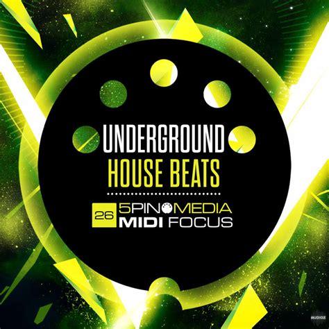 free underground house music download download 5pin media underground house beats multiformat 187 audioz