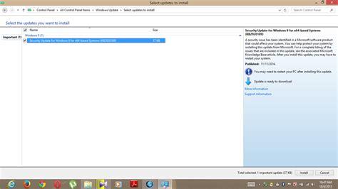 windows update error 800f0922 getting error code 800f0922 while installing windows