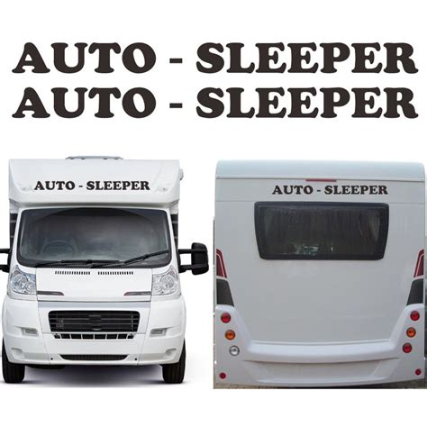 Travel Sleeper Cer Trailer by Buy Wholesale Travel Trailer Kits From China Travel