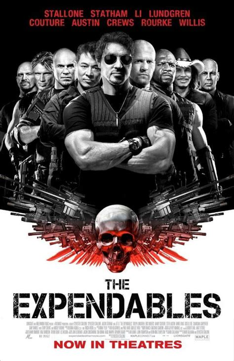 salvage 2010 truefrench dvdrip xvid telecharger expendables 2 torrent gratuit zone telechargement