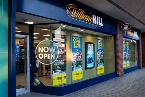 top rated tattoo shops near me uk william hill plc